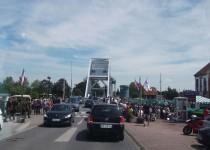 Puente Pegasus
