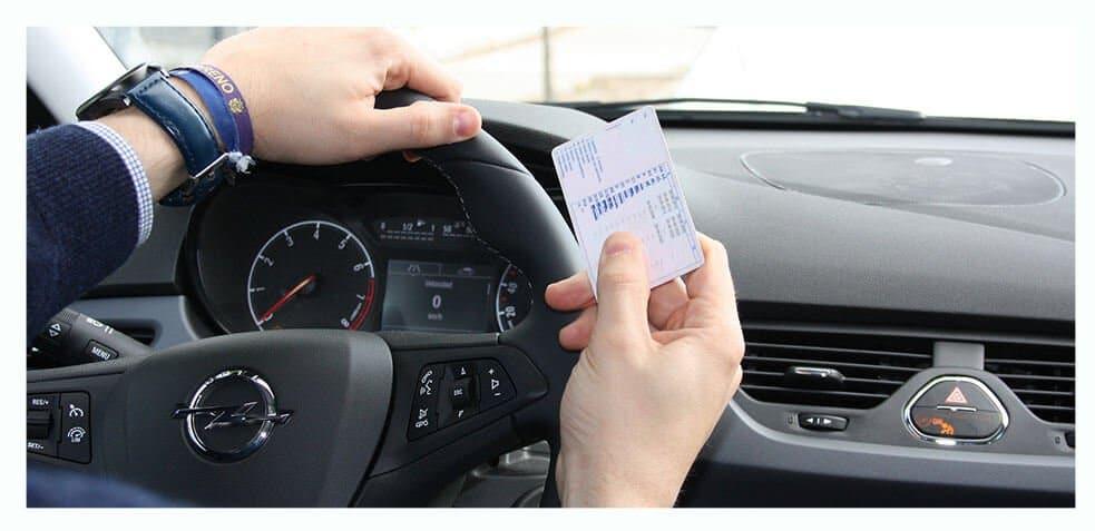 Consejos para alquilar una autocaravana
